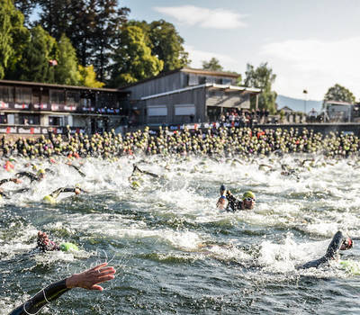 Triathlon Calendrier 2020.Triathlon Listes Des Courses Calendrier Et Agenda